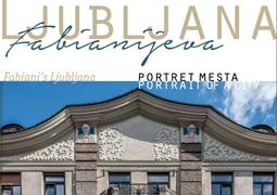 Fabiani's Ljubljana – free online guide